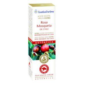 Aceite vegetal Rosa Mosqueta. 15 ml