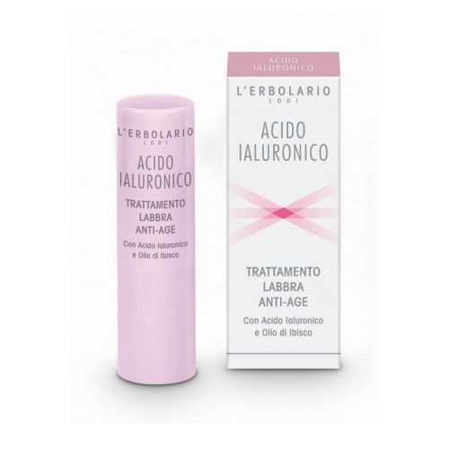 acido hialuronico stick labial