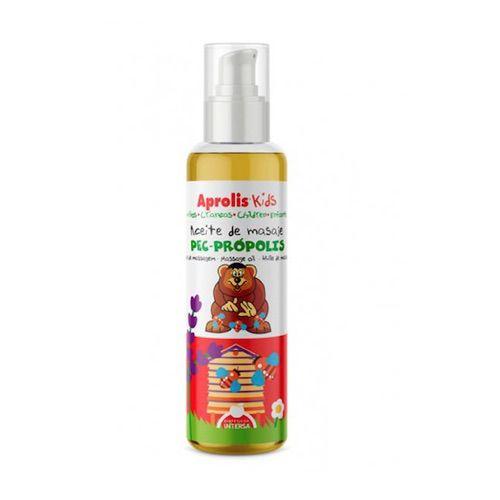 Aprolis Kids aceite masaje