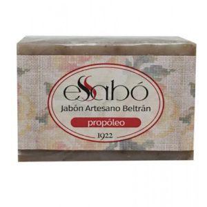 Jabón de Própolis. 100g