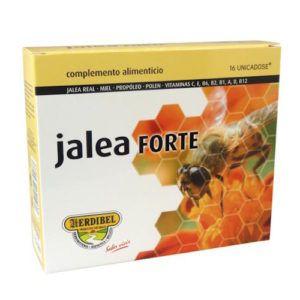 Jalea Forte 16