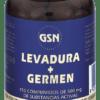levadura+germen