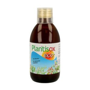Plantisox eco. 250 ml