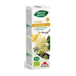 PHYTO BIOPOLE MIX FEB 14. 50 ml.