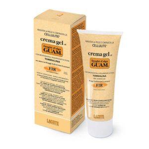 Guam Crema Gel Reafirmante. 250 ml