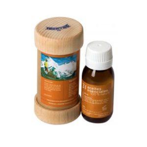 31 Aceites esenciales. 60 ml