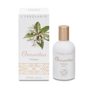 Perfume Osmanthus. 100 ml