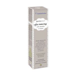 PHYTOSÉRUM  Harmony. 30 ml