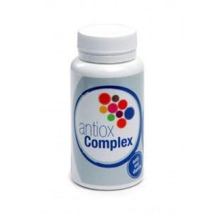Antiox Complex. 60 caps.