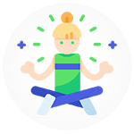 Pack Zen ⏲️ 75 minutos