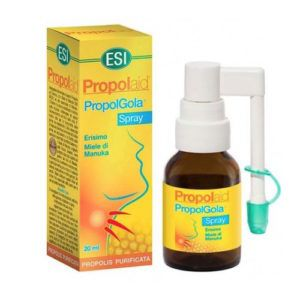 Propolaid Propolgola spray oral. 20 ml