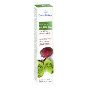 Serum de Babaria y Rosa de Bulgaria. 10 ml