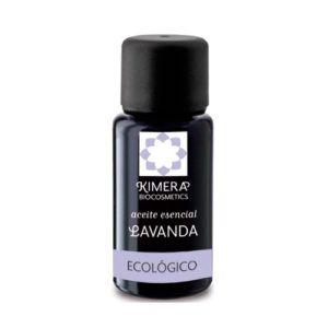 Aceite esencial Lavanda Eco. 15 ml
