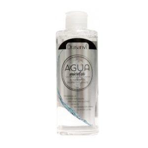 Agua Micelar. 250 ml