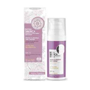 Crema de día Lifting Rejuvenecedora SPF-15. 50 ml