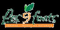 Logo les9fonts